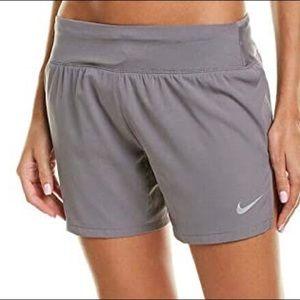 Nike Dri-Fit Running Shorts.  Size Small.
